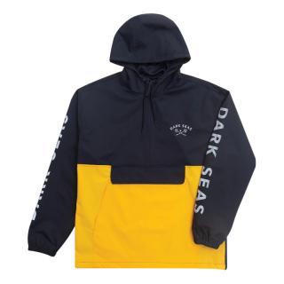 Foul Weather Anorak Jacket