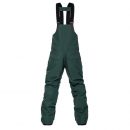 GROOVER PANTS (sycamore)