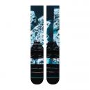 BLUE YONDER SNOW