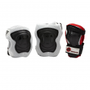 K2 Performance M Pad Set L
