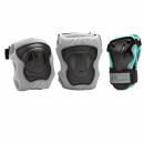 K2 Performance W Pad Set S