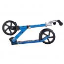 Micro cruiser blau