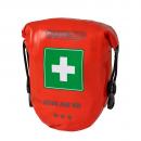 Ortlieb First-Aid-Kit Regular--