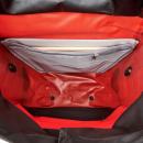 Ortlieb Bike-Packer Plus