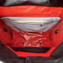 Bike-Packer Plus