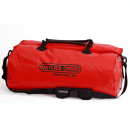 Ortlieb Rack-Pack, 89 L, red--