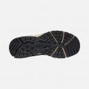 Keen Innate Leather Mid WP LTD 46,0 Braun