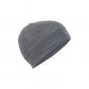 Adult Chase Beanie