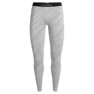 Wmns 250 Vertex Leggings Snow Storm