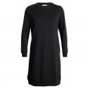Wmns Lydmar Dress