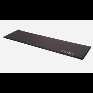SIM 3.8 M black