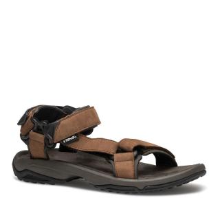 Terra Fi Lite Leather Ms