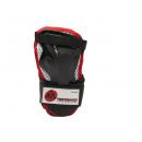 PERFORMANCE M WRIST GUARD