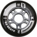 84 MM PERFORMANCE WHEEL 4-PACK