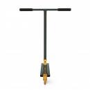 MGP VX9 Pendulum