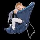 Kid Comfort Pro