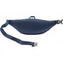 Belt I