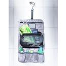 Wash Bag II