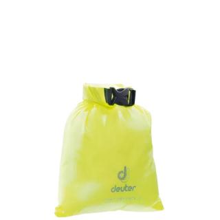 Light Drypack 1