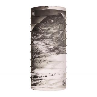 Buff Original Mountain Collection-grau-one size
