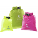Light Drypack 3
