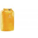 Light Drypack 25