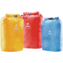 Light Drypack 25