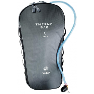 Streamer Thermo Bag 3.0 l