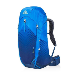 Gregory OPTIC 48 LG BEACON BLUE