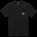 Real Fun Eyes Tee-PHA