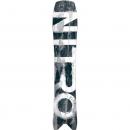Nitro SQUASH BRD´20 153 BOARD