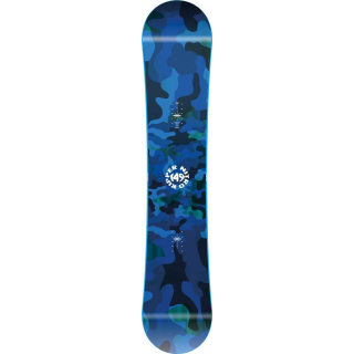 Nitro RIPPER YOUTH BRD´20 BOARD 149