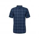 Trovat Trail Shirt Men