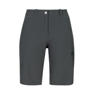 Runbold Shorts Women