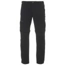 Mens Farley Stretch T-Zip Pants II