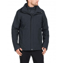 Mens Caserina 3in1 Jacket