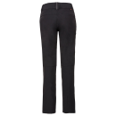 Womens Skomer Winter Pants