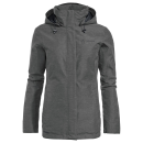 Womens Limford Jacket II