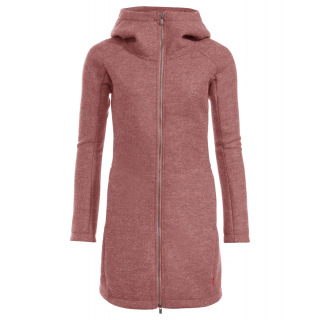 Womens Tinshan Coat III