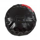 Ortlieb Packsack PS490 59L