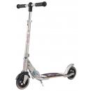 Micro Scooter Lady Flex