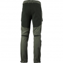 Lundhags Authentic II Ms Pant-Forest Green/Dk Forest-52
