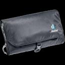 Deuter Wash Bag II black
