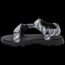 Seven Seas 2 Sandal Größe 26 bis 33