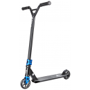 Chilli Pro Scooter 5000