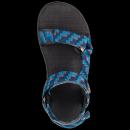 Seven Seas 2 Sandal Größe 34 bis 40