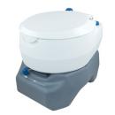 Campingaz Chemie Toilette Easy Go---