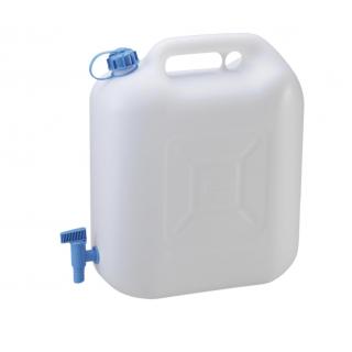 Huenersdorff Wasserkanister Eco
