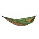Amazonas Hängematte Adventure