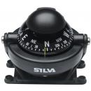 Silva Kompass C58 für Auto & Boot---